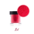 Bulion Manicure - Red