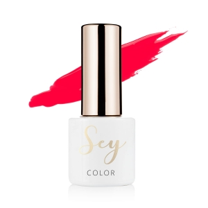 Sey lakier hybrydowy 7ml – s246 Light Rose