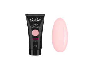 Duo Acrylgel NEONAIL - Cover Pink 15g