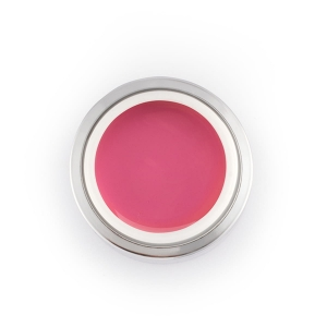 Paint Gel - Żel UV LED - Pink Dawn Pst8