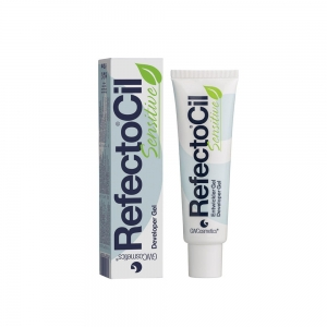Aktywator RefectoCil SENSITIVE 60ml