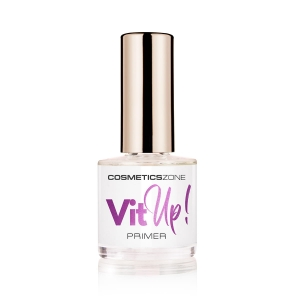 Cosmetics Zone VitUP! Primer - 7ml