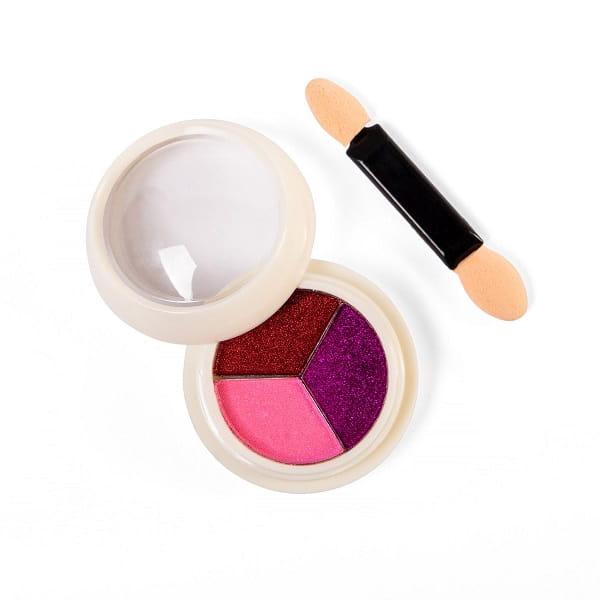 Efekt Kameleon Cosmetics Zone 664542384 www.cosmeticszone.pl